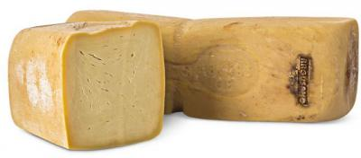 Ragusano DOP semi matured cibo valsana cheese, Valsana, Cibo, Cheese, Supplier, Importer, Wholesaler, Italian, formaggio
