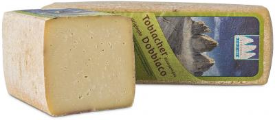 Dobbiacco Squared Cheese cibo valsana cheese suppliers londoncibo valsana cheese suppliers,Valsana, Cibo, Cheese, Supplier, Importer, Wholesaler, Italian, formaggio ,