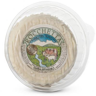 Rocchetta alta langa cheese soft, cibo valsana cheese suppliers, Valsana, Cibo, Cheese, Supplier, Importer, Wholesaler, Italian, formaggio