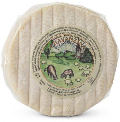 Cravanzina cheese from alta langa cheese supplier london wholesalecibo valsana cheese suppliers,Valsana, Cibo, Cheese, Supplier, Importer, Wholesaler, Italian, formaggio ,