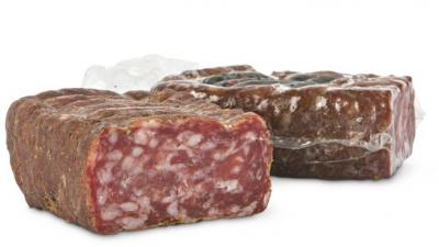 Pepita del Piave - Pork salame without case cibo valsa na suppliers london