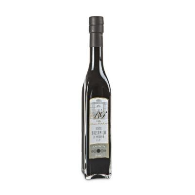 aceto balsamico di modena igp · Antica cibo valsana balsamic suppliers london
