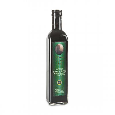 Balsamic vinegar of Modena Nonna Italia