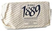 Burro 1889 Fattorie Fiandino cibo valsana butter suppliers london