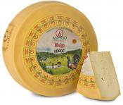 Asiago Pressato DOP - Mountain Selection - cibo valsana cheese,Valsana, Cibo, Cheese, Supplier, Importer, Wholesaler, Italian, formaggio