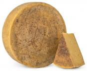 Asiago Stravecchio cibo valsana cheese suppliers Asiago Stravecchio cibo valsana cheese suppliers,Valsana, Cibo, Cheese, Supplier, Importer, Wholesaler, Italian, formaggio