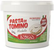 Pasta di Tomino cibo valsana cheese suppliers london, Valsana, Cibo, Cheese, Supplier, Importer, Wholesaler, Italian, formaggio