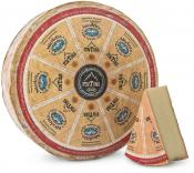 Fontina DOP Alpage cibo valsana cheese suppliers, cibo valsana cheese suppliers,Valsana, Cibo, Cheese, Supplier, Importer, Wholesaler, Italian, formaggio