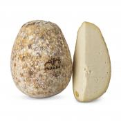 Schiena d'Asino, cibo valsana cheese suppliers, Valsana, Cibo, Cheese, Supplier, Importer, Wholesaler, Italian, formaggio