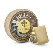 Pecorino Bartarello a latte crudo, Valsana, Cibo, Cheese, Supplier, Importer, Wholesaler, Italian, formaggio