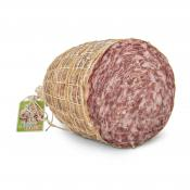 Sopressa Magnum Lovison supplier london wholesale  charcuterie